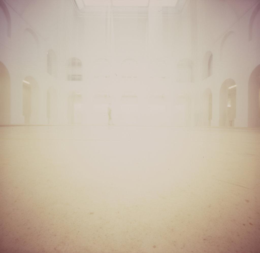 Musee-Nantes-9.jpg
