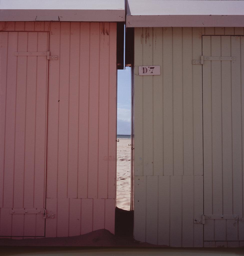 Berk-sur-mer-1.jpg