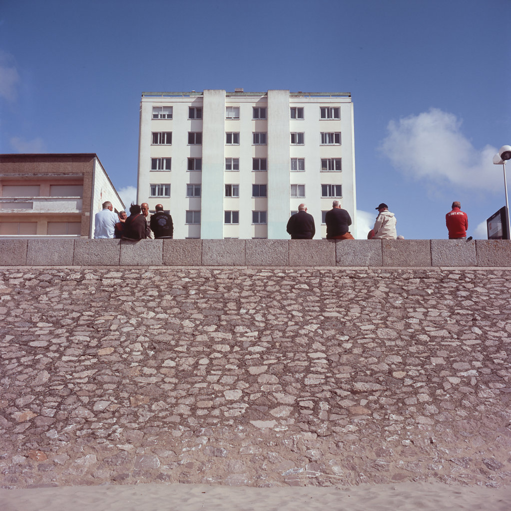 Berk-sur-mer-2.jpg