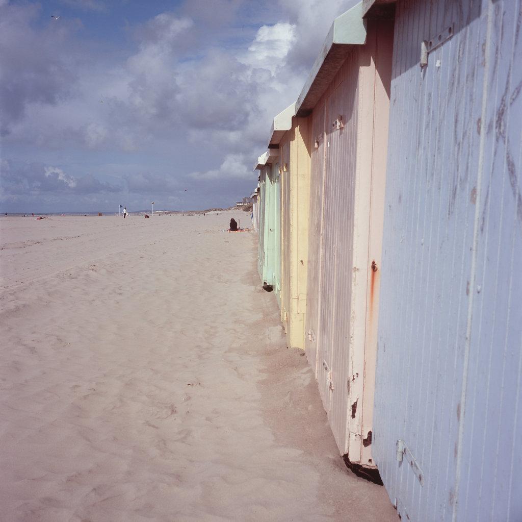 Berk-sur-mer-3.jpg