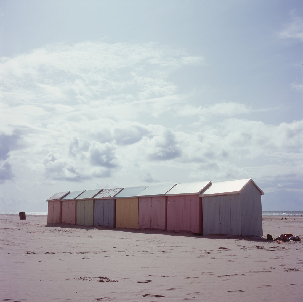 Berk-sur-mer-4.jpg