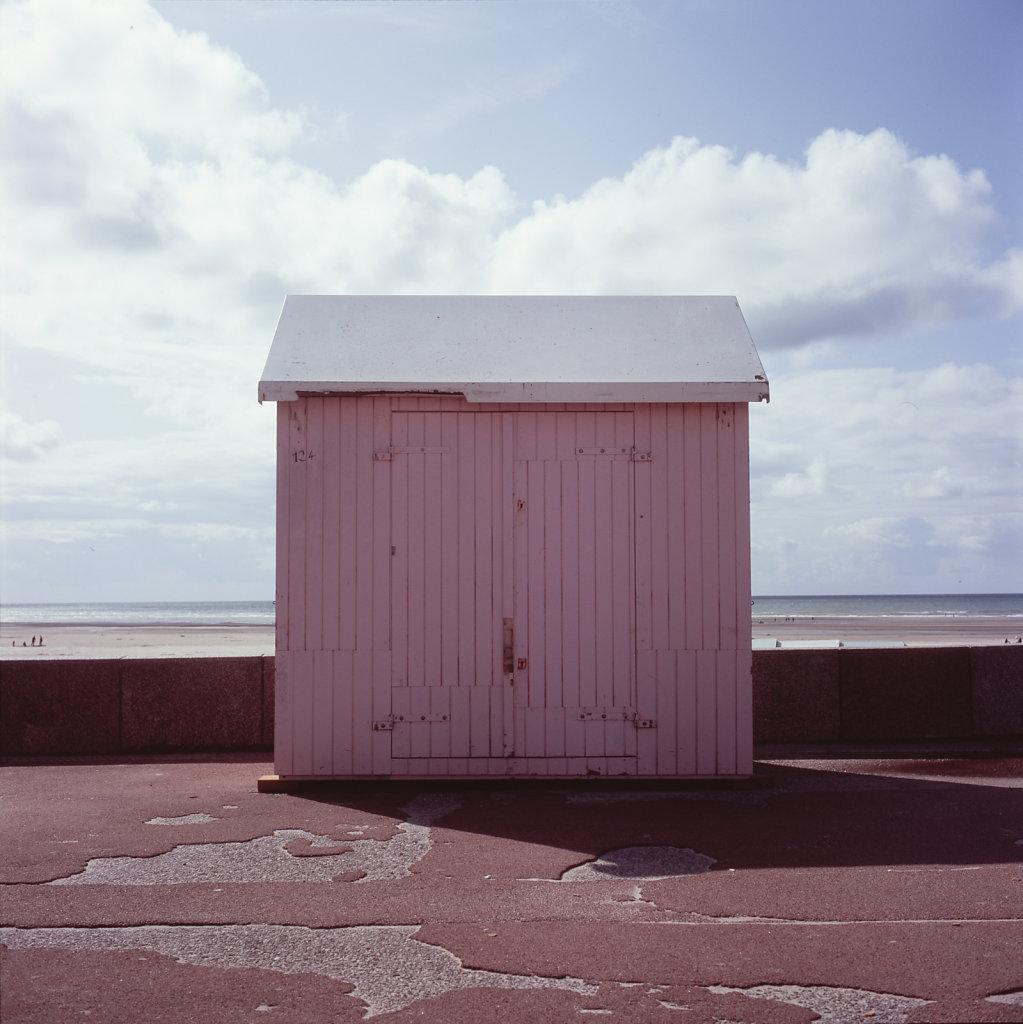 Berk-sur-mer-5.jpg