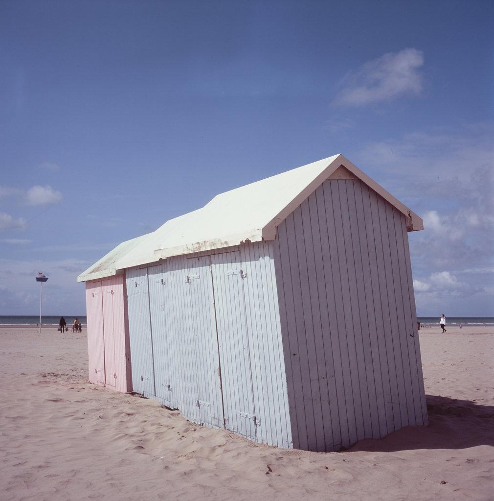 Berk-sur-mer-7.jpg