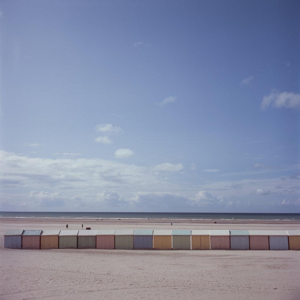 Berk-sur-mer-8.jpg