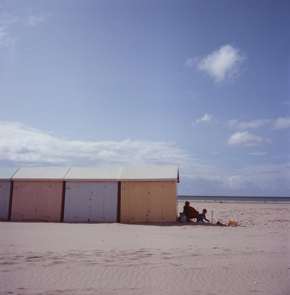 Berk-sur-mer-9.jpg