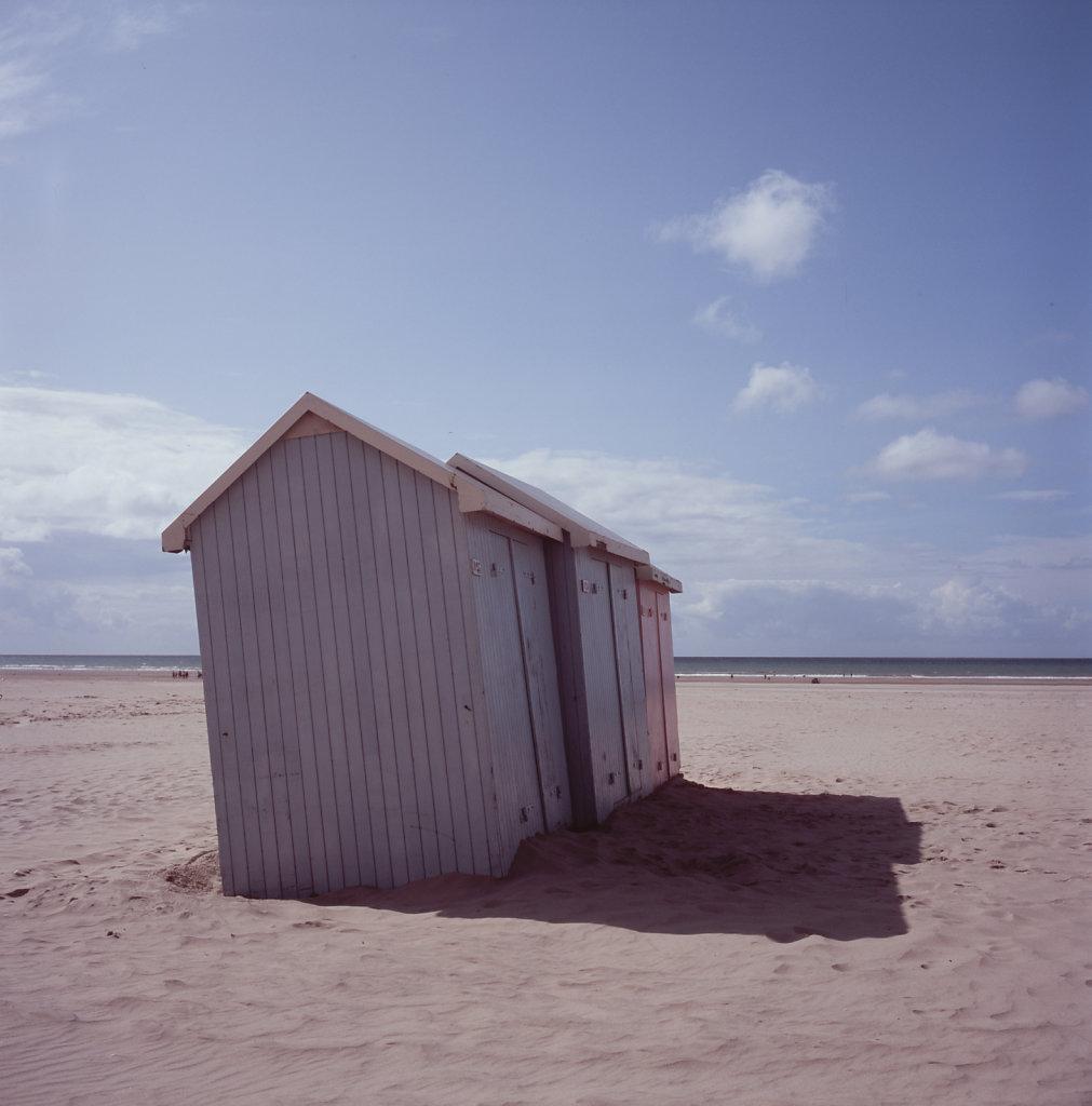 Berk-sur-mer-10.jpg