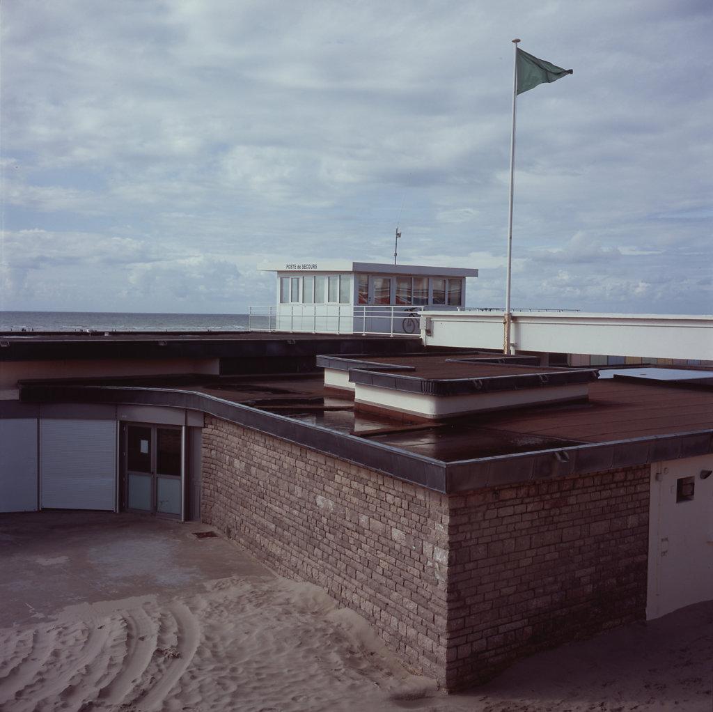 Berk-sur-mer-12.jpg
